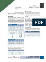 Piston Uring Ftl Seal Technology