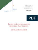 Projet Cme(2)