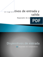 Dispositivos de entrada y salida 2.pdf