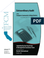 Comp Fraud 4