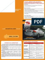 Manual LW 621