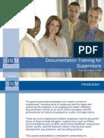 09 Ppt Documentation Final
