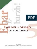 Ar Vell Droad