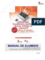 Manual Alumnos Taller Bei May09