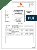 1703CAP12051-210-7-ET-101 Rev 0