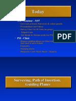 04-1.  Surveying 2010