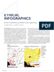 Ethical Info Graphics