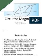 ckt_magneticos