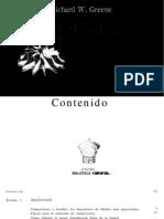 16822603 Manual de Seleccion Uso y Mantenimiento de Compresores 1