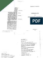 Arqueologia Historica_Orser (2)