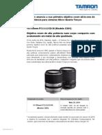 Fin3_C001_Press Release_PT.pdf