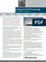 TransformerDryouts_OilProcessing