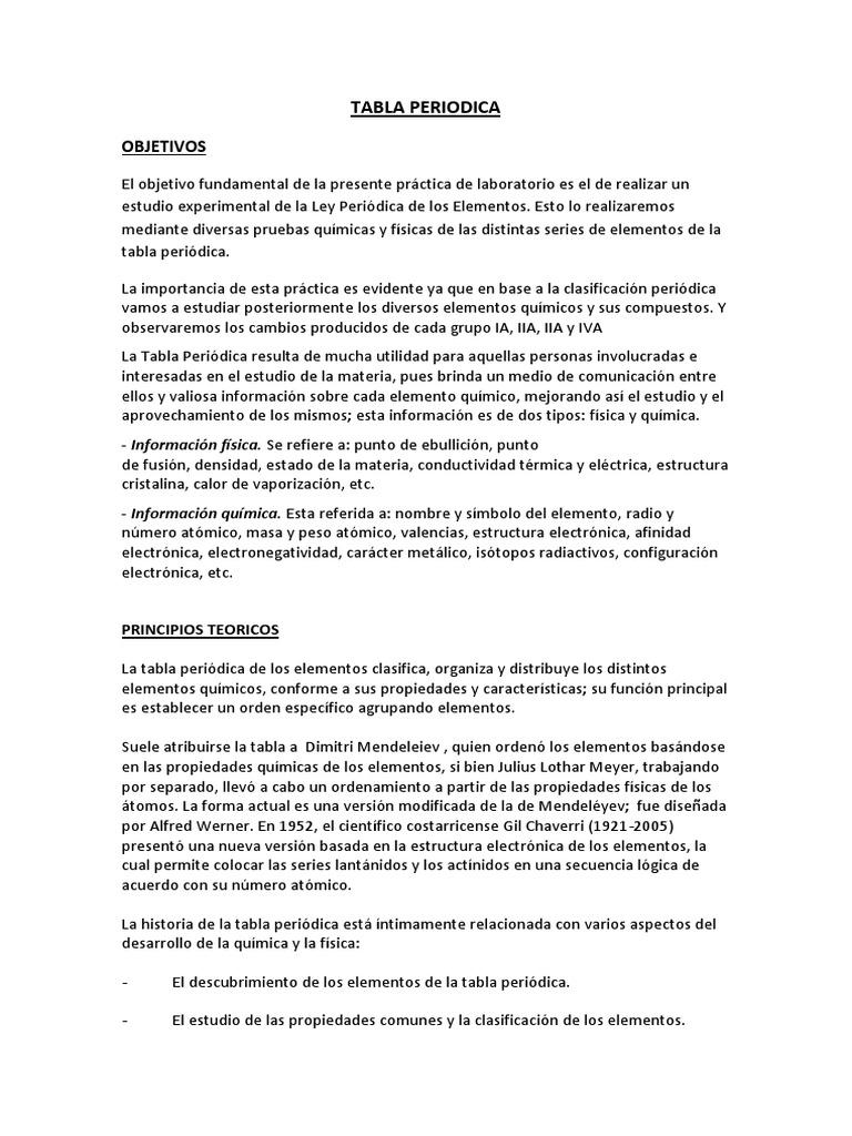 Tabla periodica 1534780274v1 urtaz Images