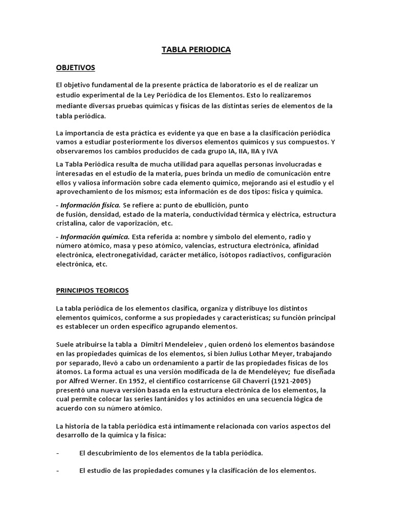 Tabla periodica 1534780274v1 urtaz Choice Image