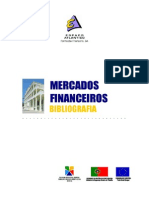 23131_Mercados_FinanceirosBibliografia