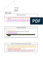notesonwebsites