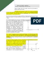 2014_MNM_U3_APARTADO_6_SINTESIS