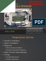 Nelson Forensics - AHS Stadium 6-19-14