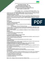 Edital Mudanca de Turno e Mudanca de Curso 2 2014