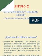 LOS PRINCIPIOS Y DILEMAS ETICOS CAP.- 2.pdf