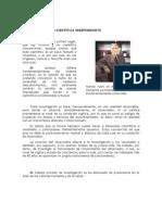 Sala_Invest. cien.(3 p.).pdf