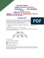 Clase Practica 8 MT 1