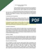Conceptos UML