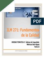 5.- ILM271_UT5_2_Metricas_6S