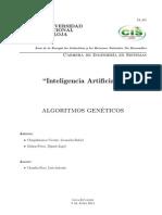 AG Leonardo
