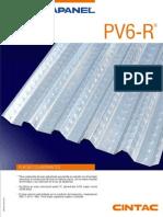 PV6-R