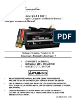 MC-1_Manual