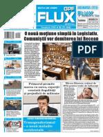 FLUX 20-06-2014