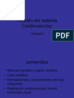 cardio_1