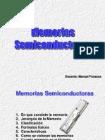 Memorias Ram Pc