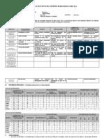Informe Tecnico Pedagogico Final 2013