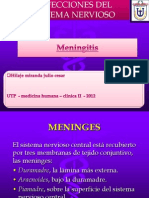 meningitis-120530233516-phpapp02.pptx