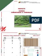 Presentacion Vivero COMUNITARIO-1
