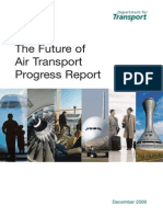 Future.of.Air.transport2006