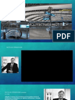 Higt tech2.pdf