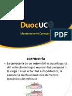 mantenimiento carroceria.pptx
