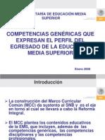 competenciasgenericas-1227288773300603-8