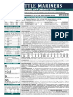 06.19.14 Game Notes