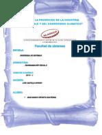 Monografia Infante Saavedra Jean Marco