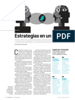 columna en Expansión 6 de junio.pdf
