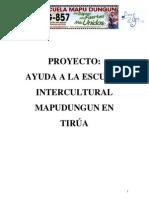 PROYECTO ESCUELA MAPUDUGUN.pdf