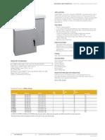 Spec-00454.pdf