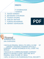 Nicholas Piramal1