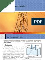 UD7. La Energía en Nuestro Entorno