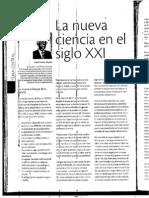 LaNuevaCiencia_0