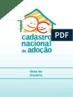 adocao_guia_cnj.pdf